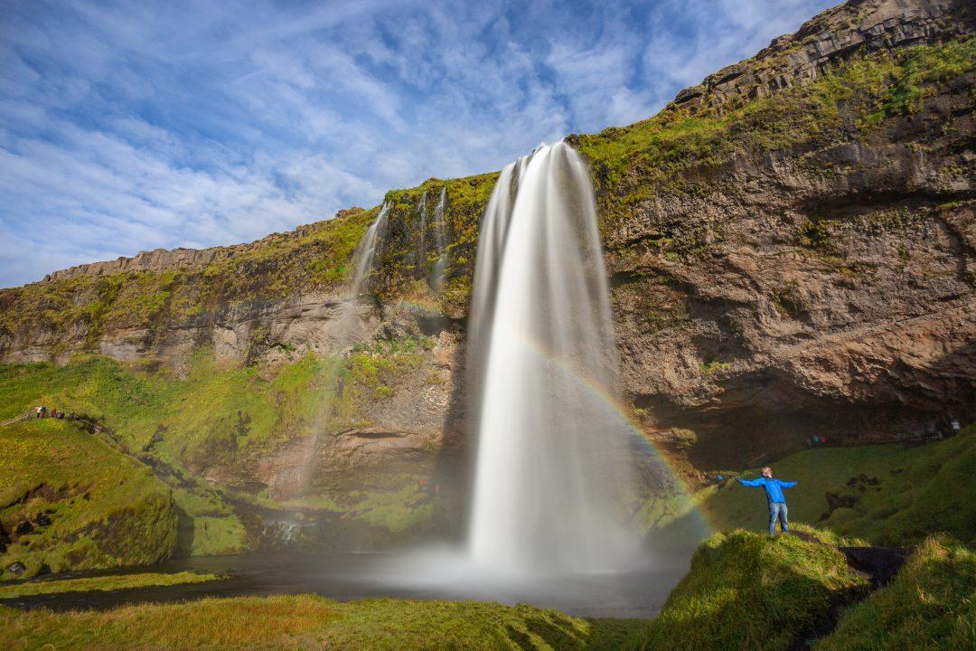 Islanda Viaggio