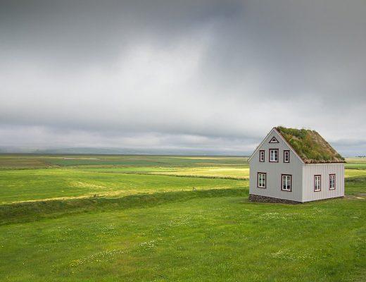 Islanda covid