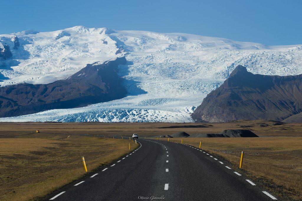 Viaggiare in Islanda ai tempi del Covid